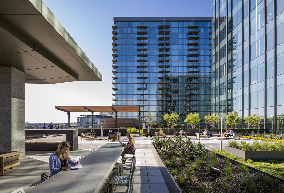 4000 Hillsboro   Hastings Architecture