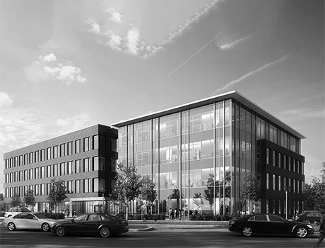 Montgomery Bell Academy | Hastings Architecture
